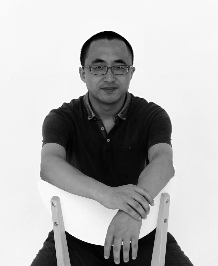 Du Xiyun