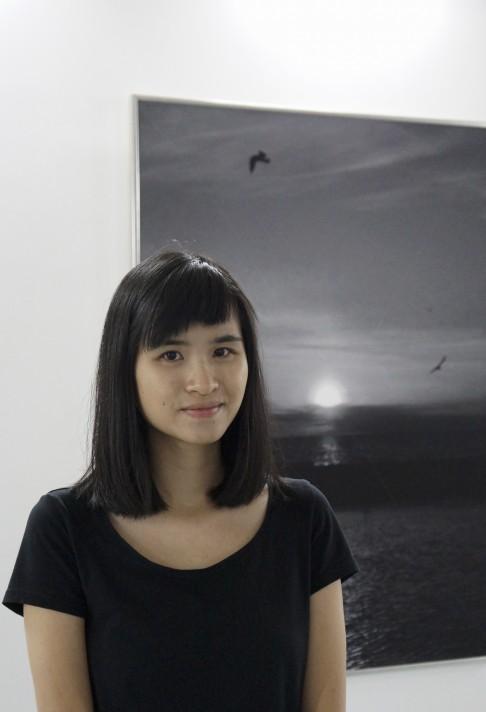 portrait_of_ko_sin_tung_in_2015.jpg