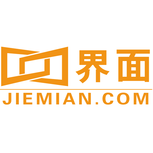 2017/08/02 Jiemian:   «Interview of Joel Meyerowitz»