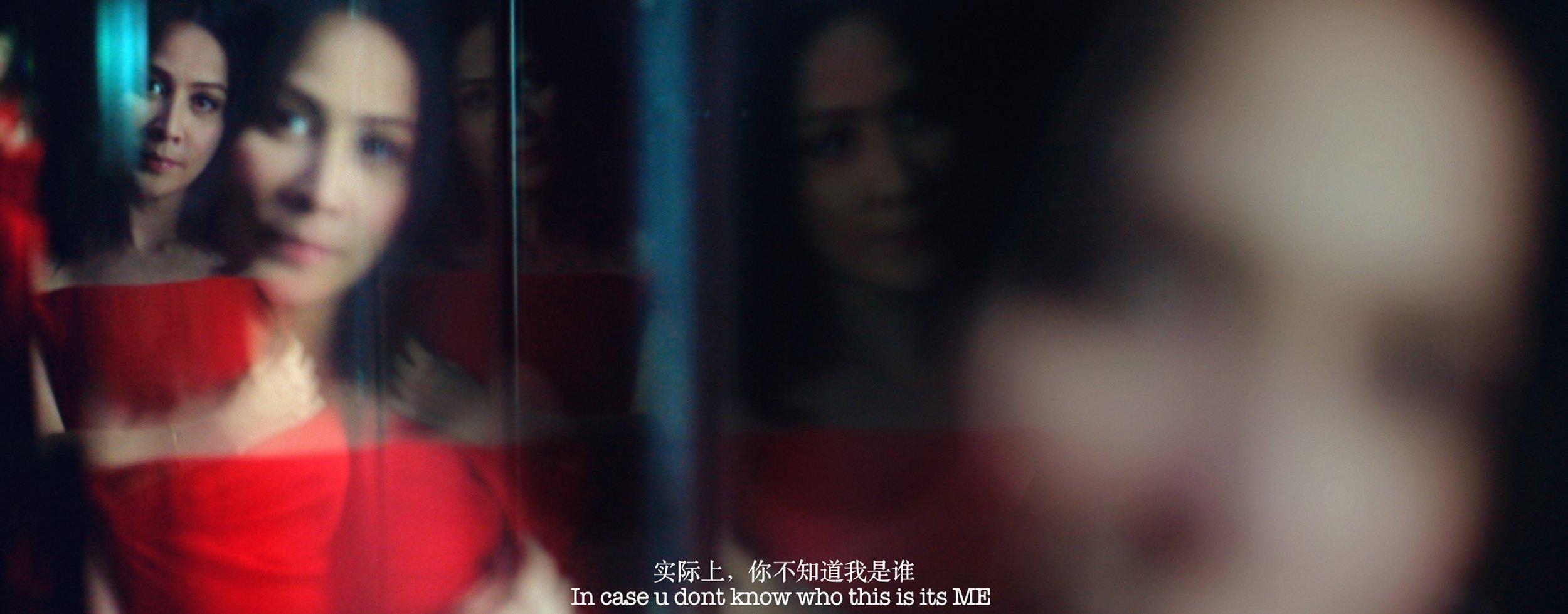Cheng Ran