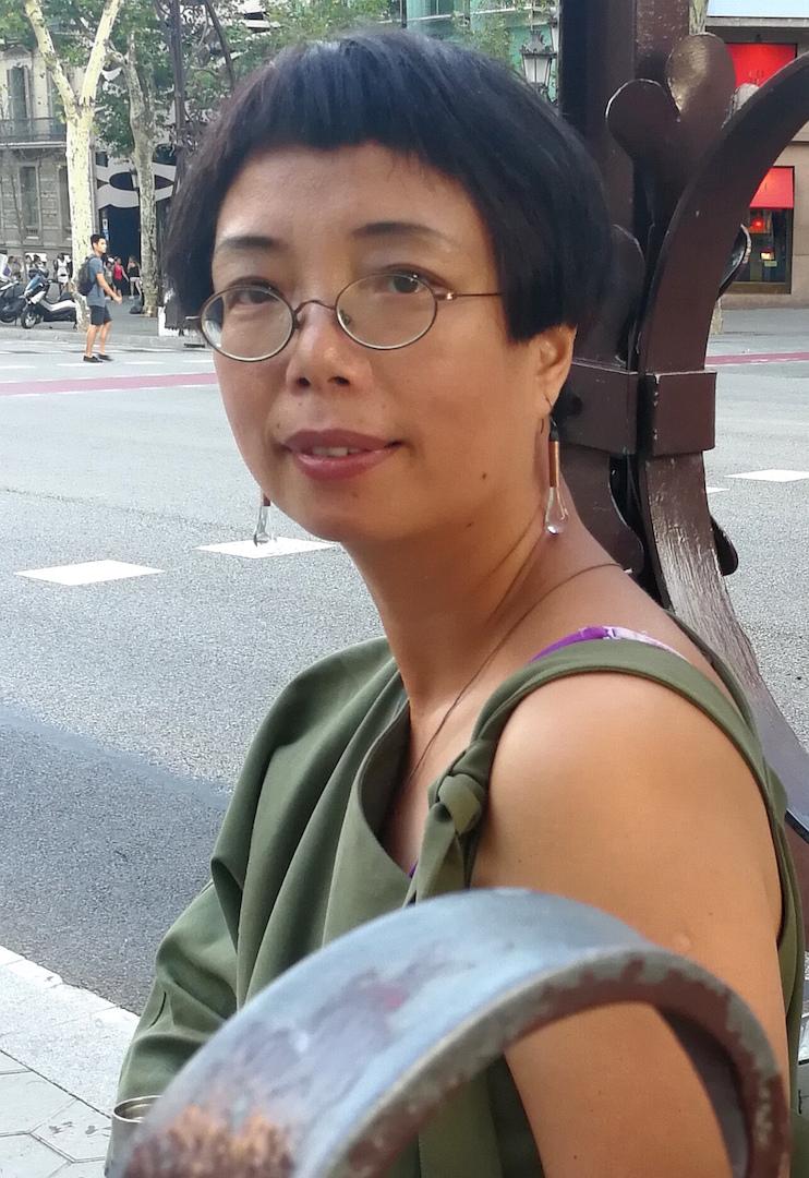 Anna Kong - small.JPG