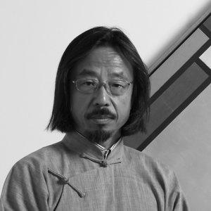 Huang Rui