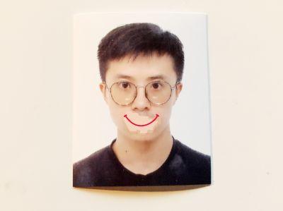 Lin Ke.jpg