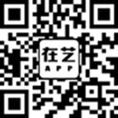 今日中国_副本.jpg