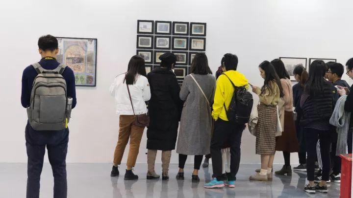 Jimei Arles 2017 Audience.jpg