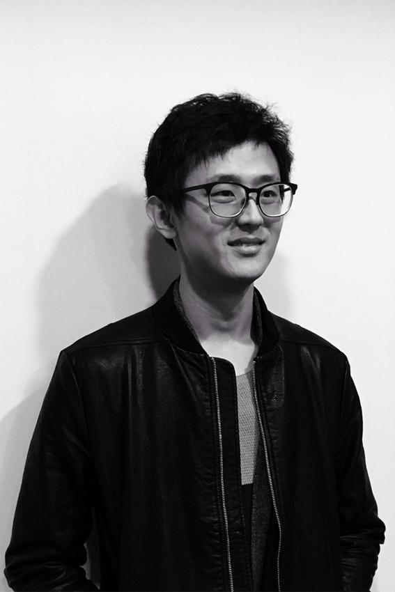 Wang Yan 王岩.jpg