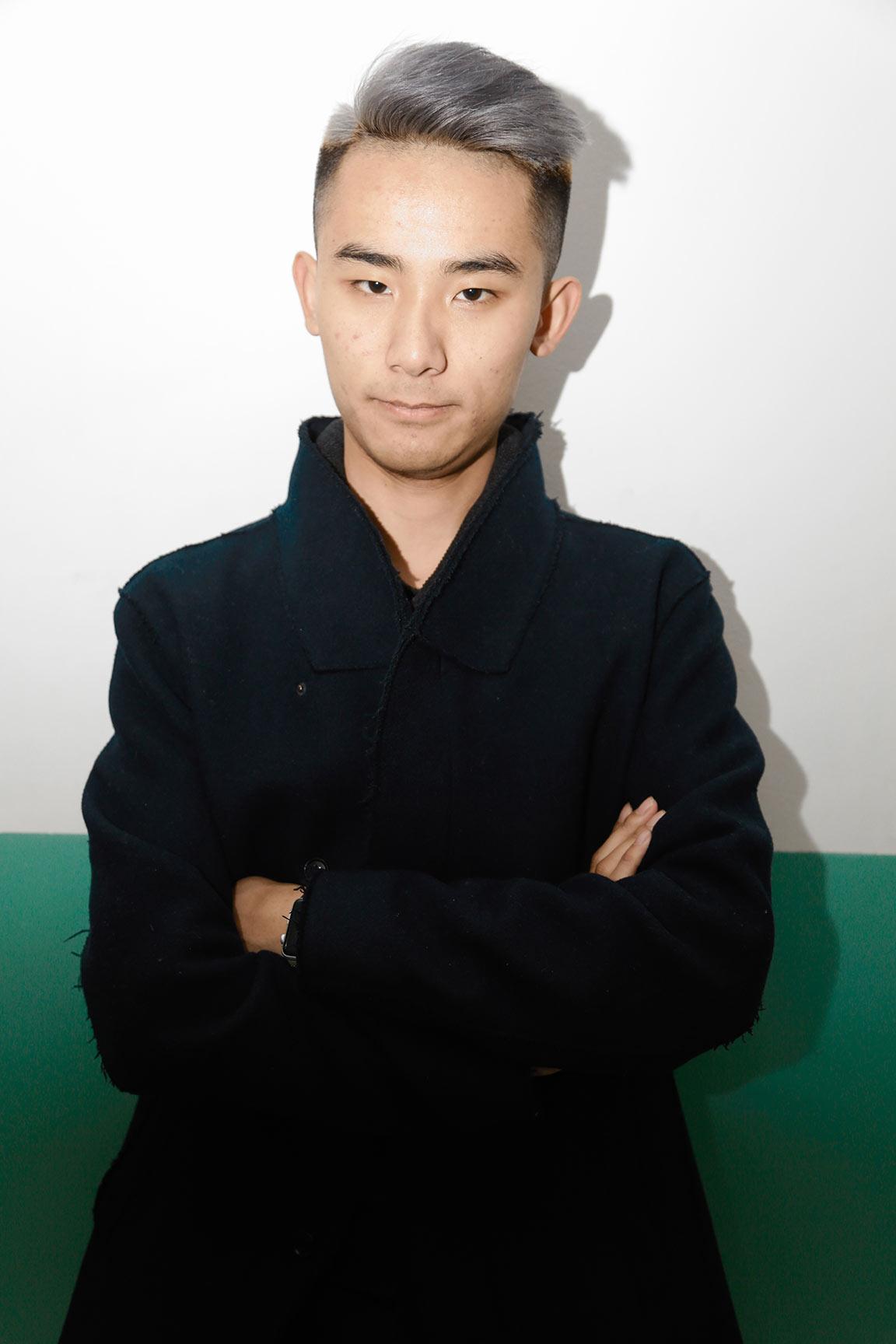 Yang-Wenbin 杨文彬.jpg
