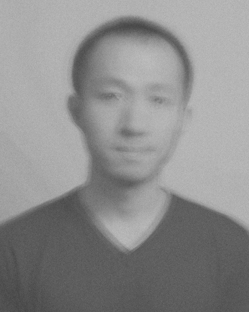 Su-Jiehao 苏杰浩.jpg