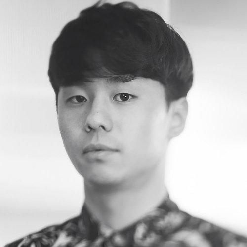 Youngjin-Yoo.jpg
