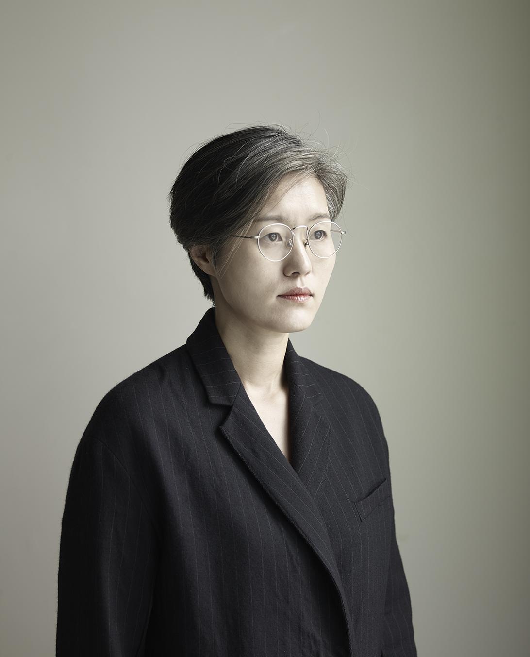 Artist's profile_Heeseung Chung_170.jpg