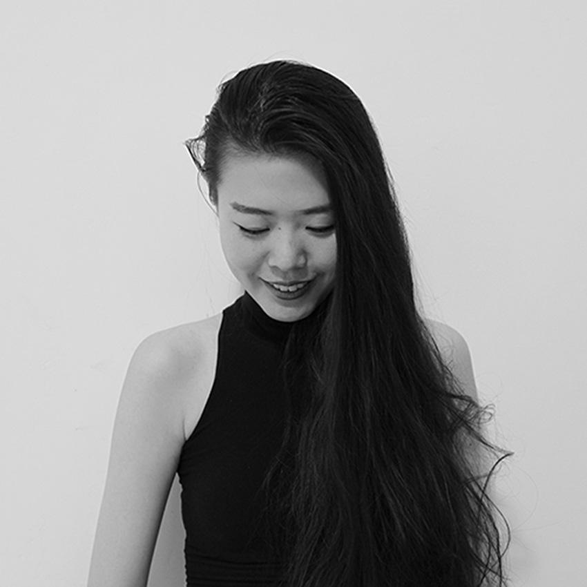 Zhou Yichen