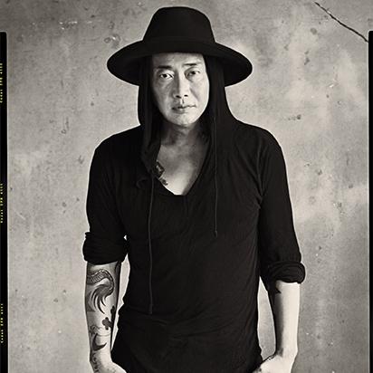 Kim Jungman