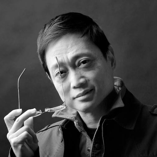 Li Shixiong
