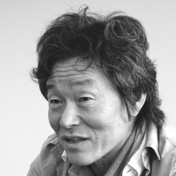 Min Byung-hun