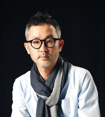 Seok Jae-hyun