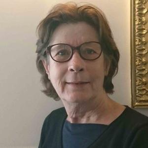 Clotilde Blanc-Burri