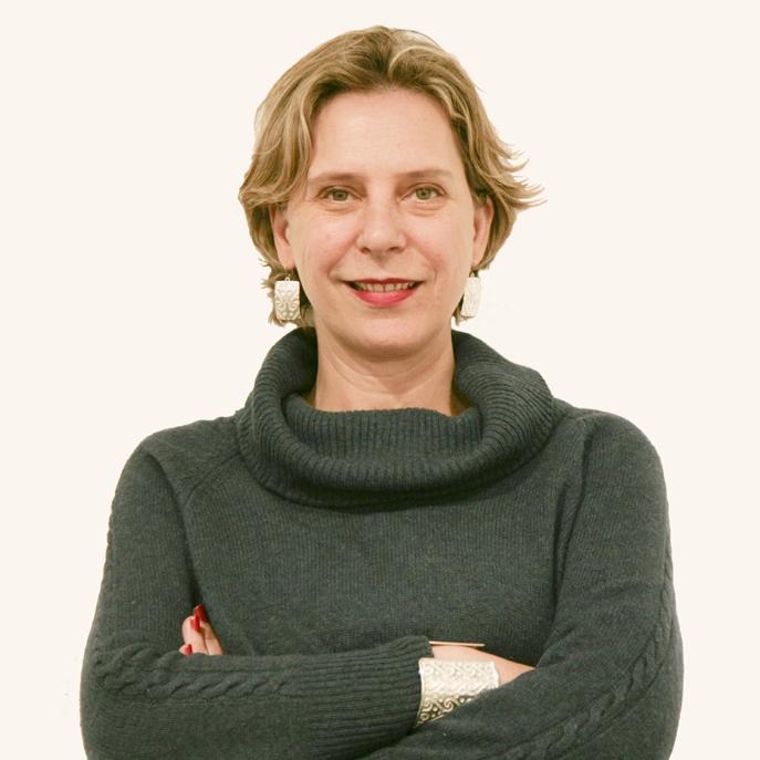 Bérénice Angremy