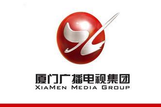 Xiamen Media: «Opening ceremony of Jimei x Arles International Photo Festival 2018»