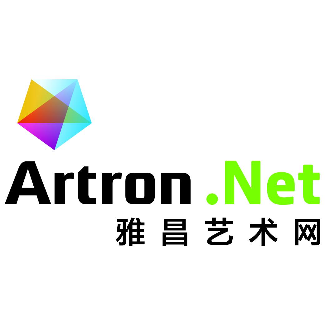 2018/11/25 Artron. Net: «Jimei x Arles Discovery Award 2018. Why did Lei Lei win?»