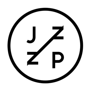 2018/11/29 Jiazazhi: «Annual photo festival or place for photographers to have fun?»