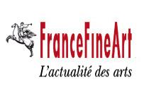 """2019/07 FranceFineArt: «""""Pixy Liao"""" Une relation expérimentale»"""