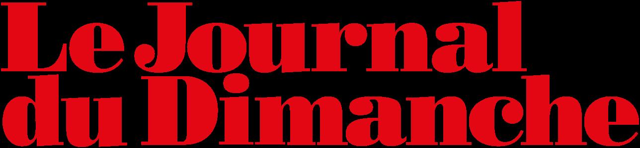 2019/07/01 Le Journal du Dimanche: «Les Rencontres de la photographie d'Arles font de la place aux femmes»