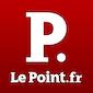 2019/07/07 Le Point : «Rencontres d'Arles 2019 : sur la route des femmes»