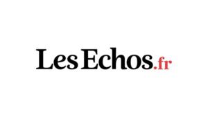 2019/07/12 LesEchos: «Le grand monde des images à Arles»