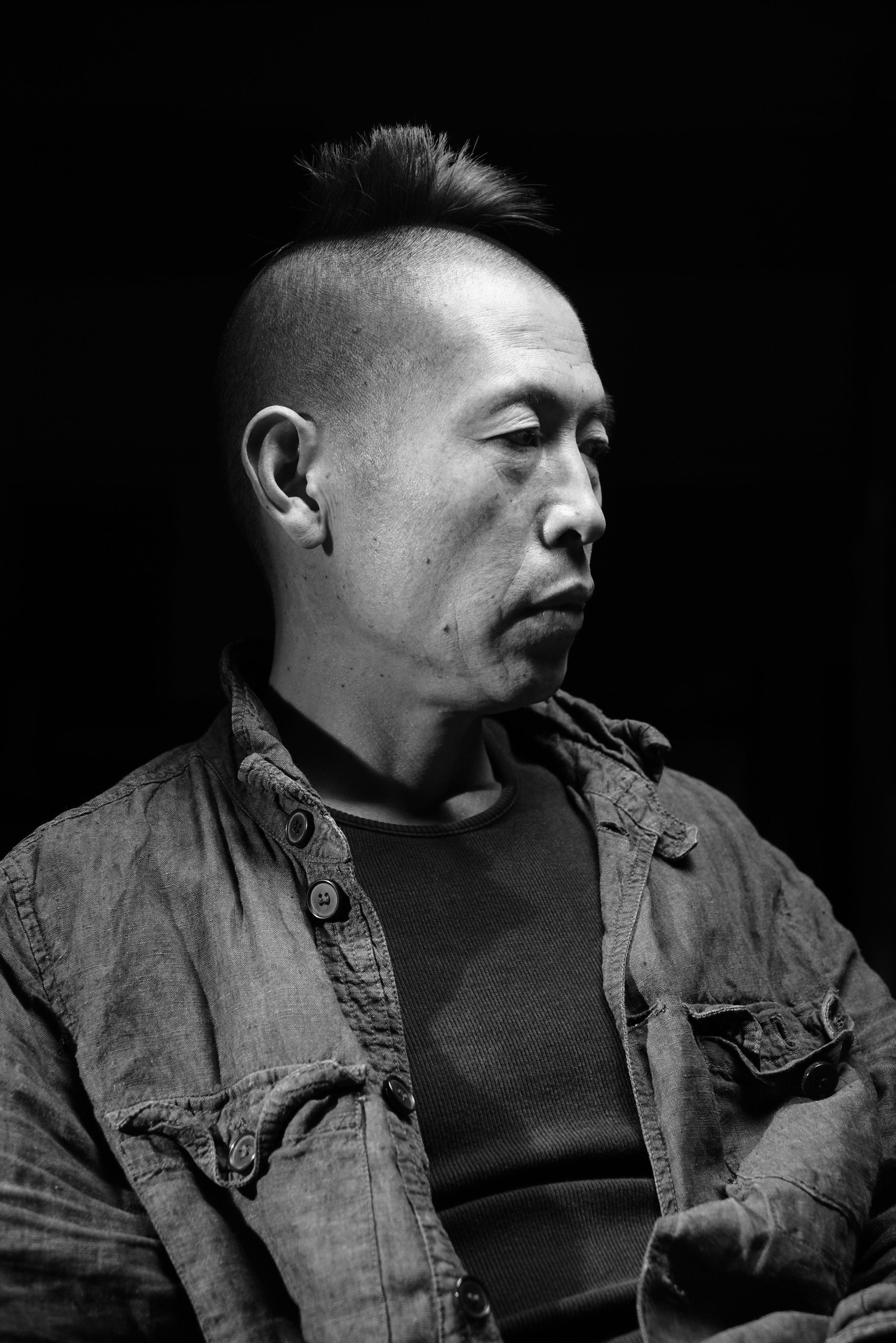 Li Qiang 李枪.JPG