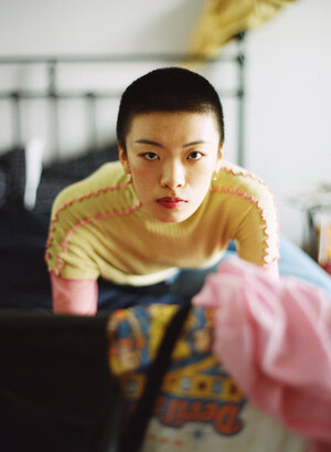 Luo Yang, Sai Jimei Arles.jpeg