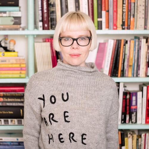 Kate Durbin web.jpeg