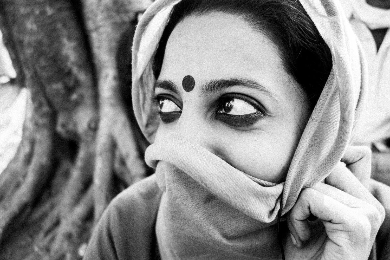 Indu Antony_72 dpi.jpg