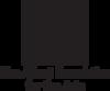 alkazi_logo.png