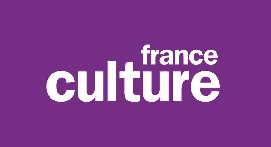 2019/11/05 France Culture: 《Chine, Émirats... Les musées français mettent le cap à l'international》