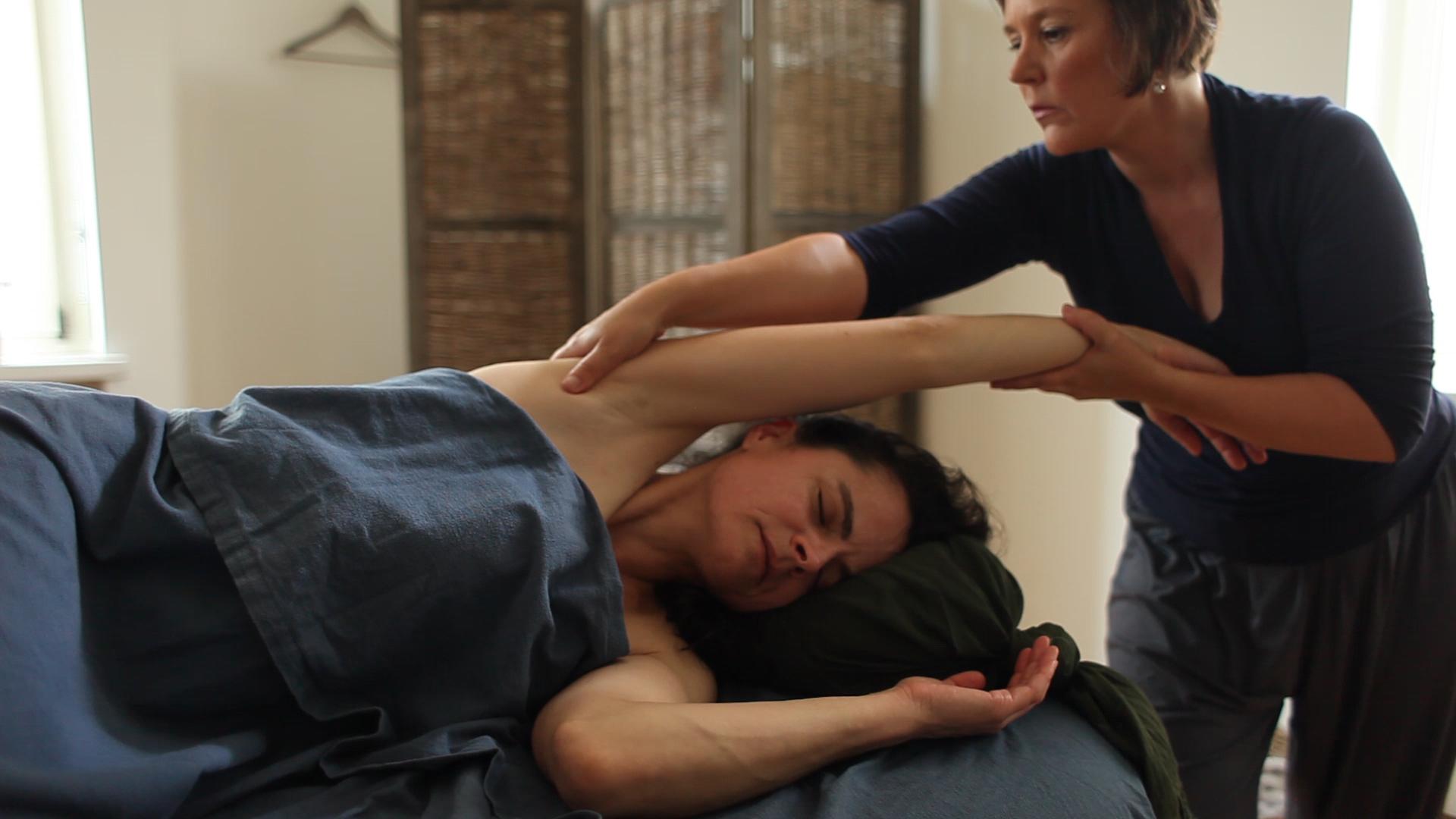 Brigitte Wettstein Esalen Massage.jpg