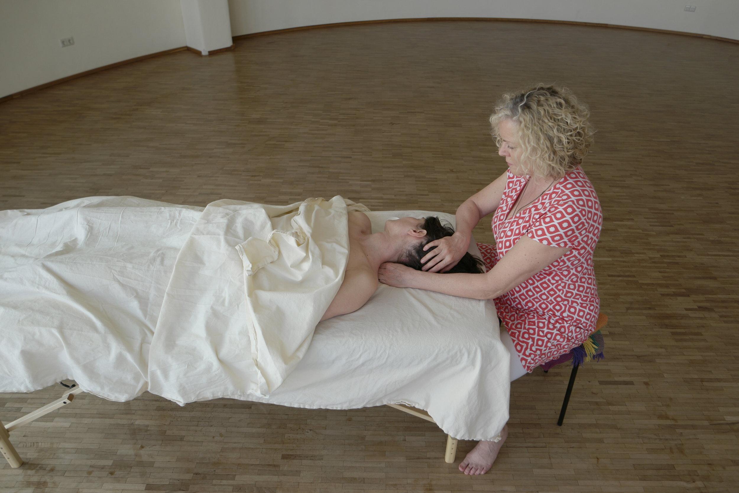 Nackenmassage.JPG