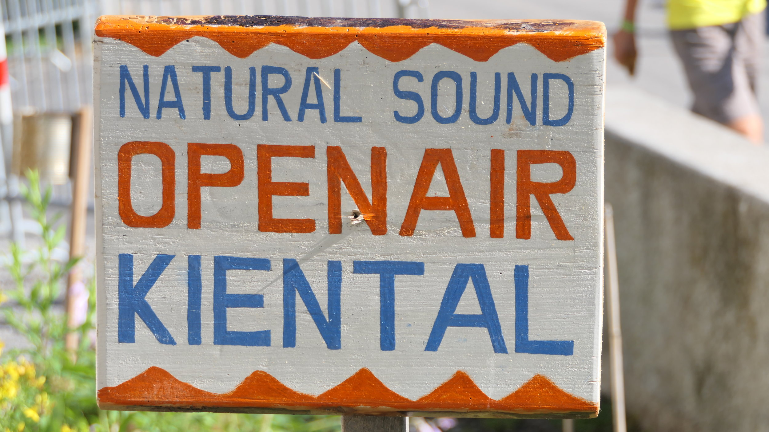 Natural Sound.JPG