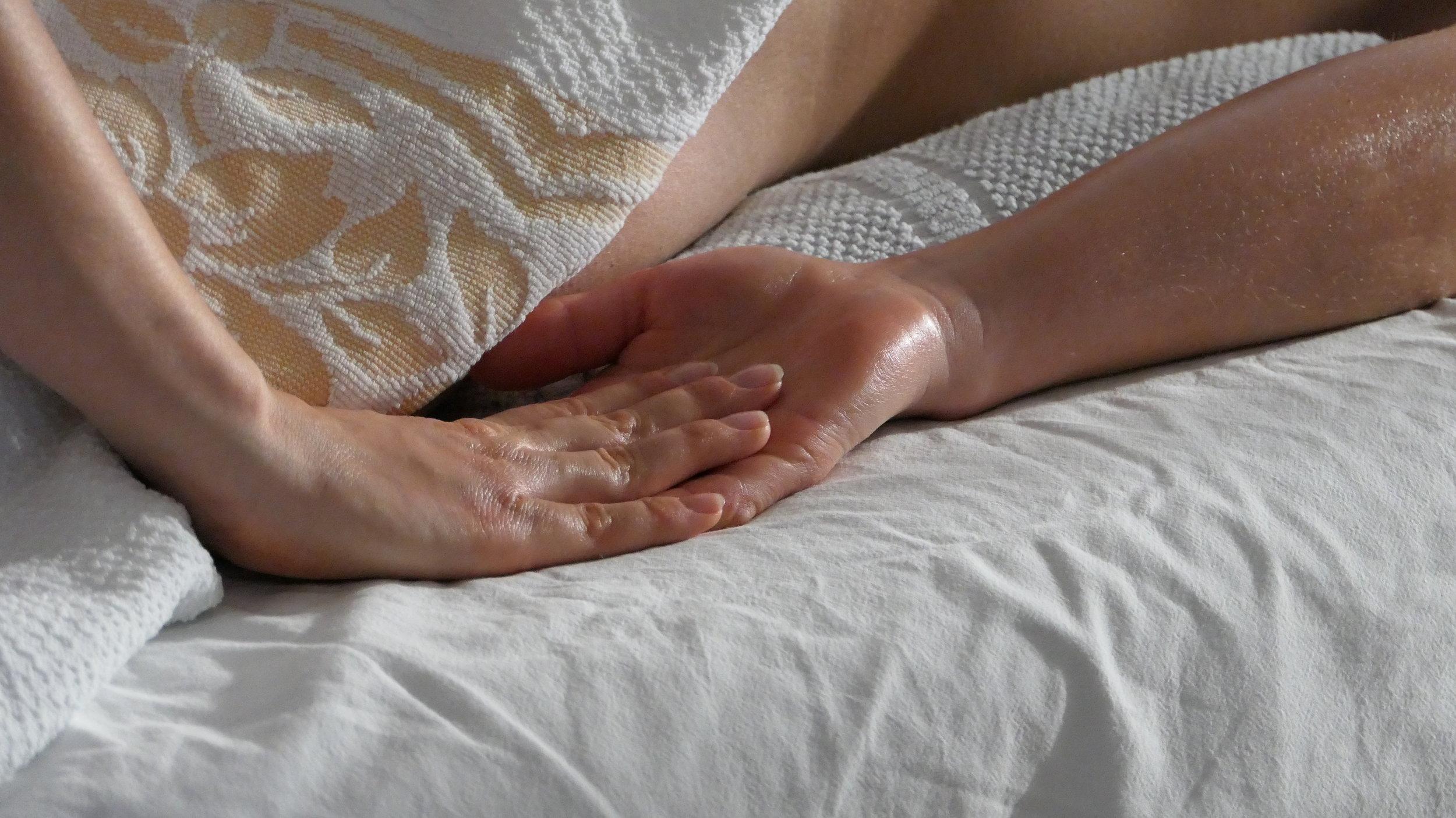 esalen-massage.JPG