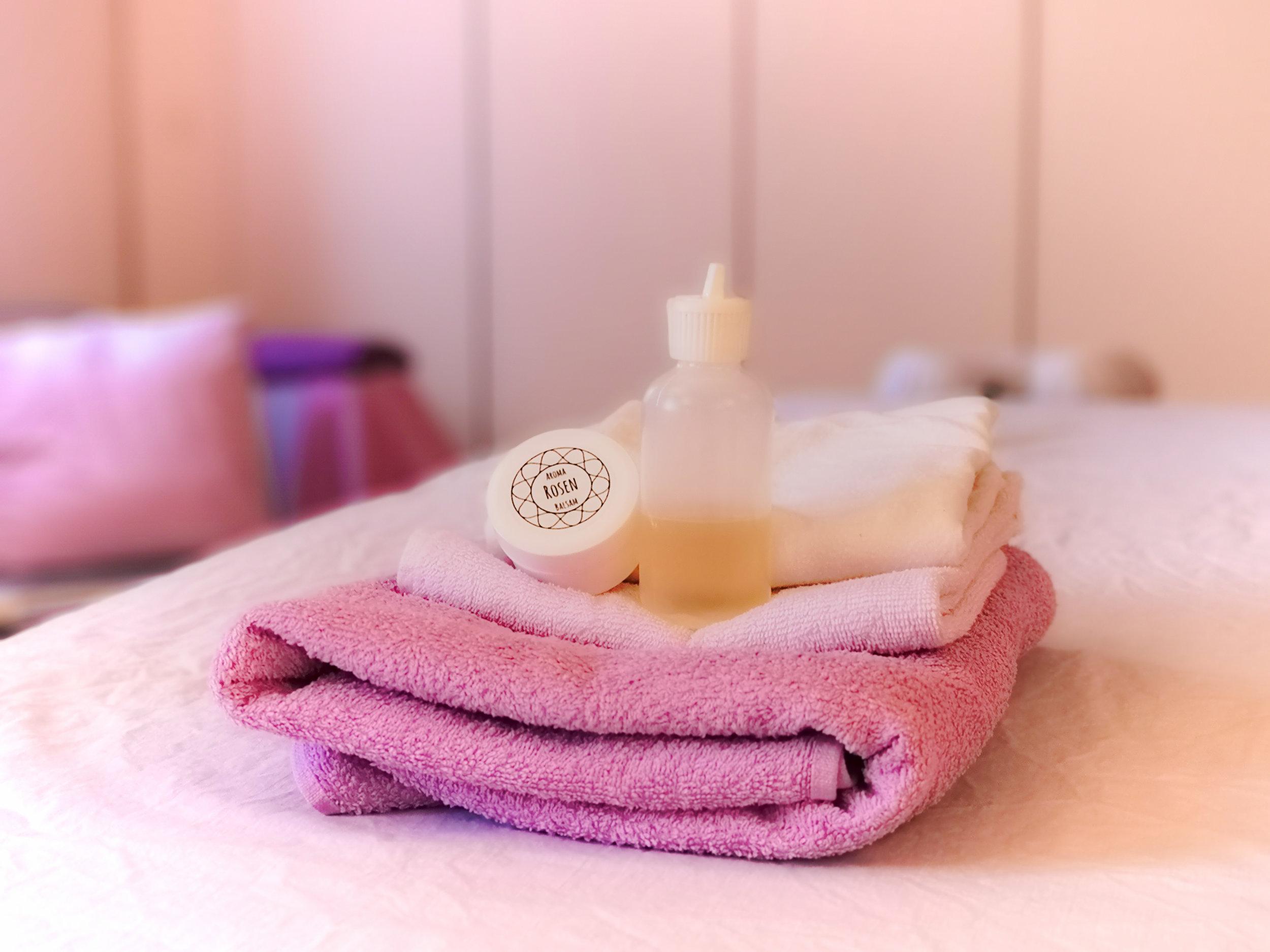 Massagezubehör.jpg