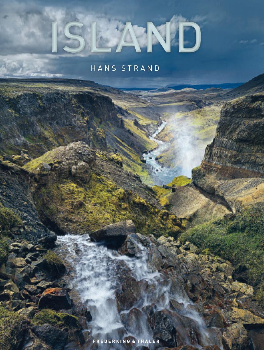 Island by Hans Strand.jpg