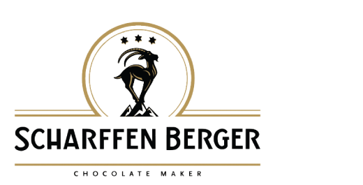 MERIKA was asked by Berkeley-based Scharffen Berger Chocolate Maker to manage the brand's expansion into the European markets. We successfully launched the brand into more than 10 markets and grew sales to more than $1M in 18 months.Scharffen Berger is recognised by the best chefs and chocolate connoisseurs in Europe as the pioneers of 'New World' chocolate and one of the first to introduce the 'bean to bar' concept.In late 2005 Hershey's acquired the company.