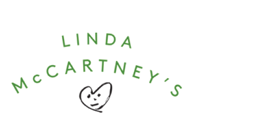 From 2006 until 2015 MERIKA managed the worldwide license for the Linda McCartney brand on behalf of Sir Paul McCartney and Family.We created and evolutionised the global strategy for the brand managed and controlled the licensee and the workflow between the brand owners and the license holder.With such high-profile patrons it was paramount to protect the integrity of the brand as well as represent the interests of its patrons and work on a proactive basis with the licence holder.