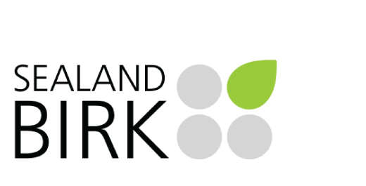 Sealand Natural Resources has the potential to revolutionise the global soft drinks industry.MERIKA has been instrumental in securing $1.5 M in additional funding for the brand. In addition MERIKA is working as a key advisor to the Nasdaq listed company and is working on the global strategy to find a strategic distribution partner for the Sealand Birk line of Birch Tree Juice.