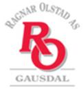 ROAS logo.png