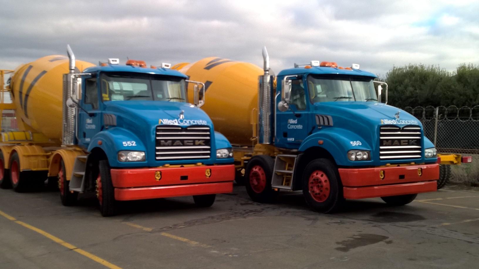 Allied concrete trucks1.jpg