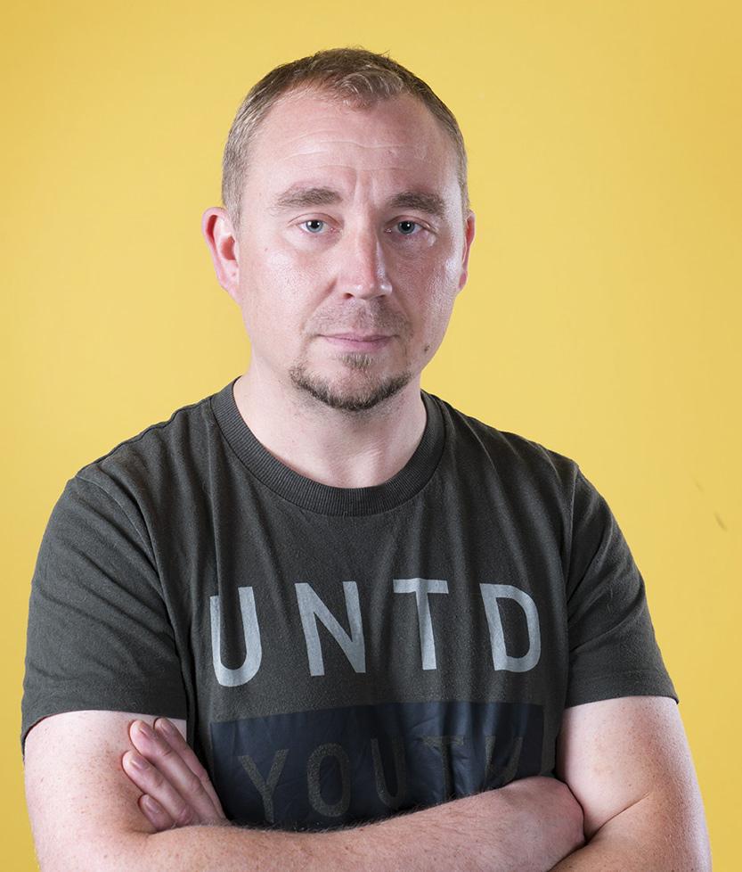 Juha Kortelainen, kenttäpäällikkö  juha.kortelainen@lcy.fi puh. 040 485 8062
