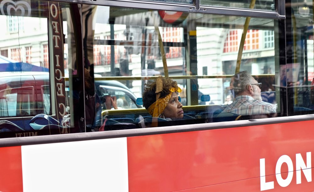 Lady+on+the+bus+by+Lucy+Elliston.jpg