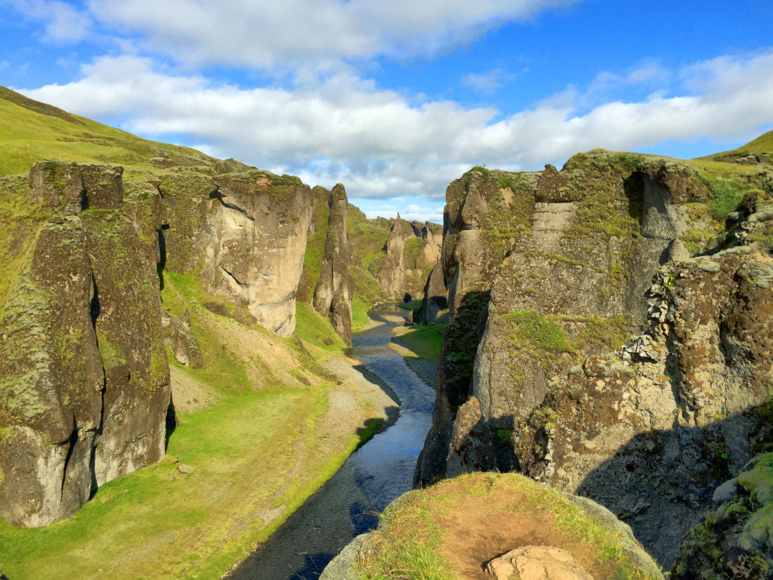 Iceland_2015_fjadrargljufur_jamestomas.jpeg
