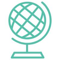international organizations public private partnerships