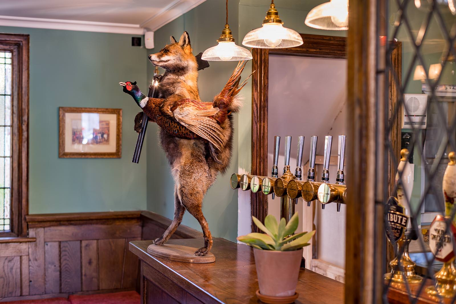 fox-and-pheasant-pub-chelsea-interior.jpg